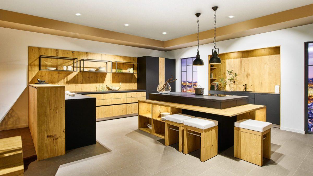 Apartment 04 1920x1080 1200x675 - Bucătăria LARA (Sachsenkuechen)