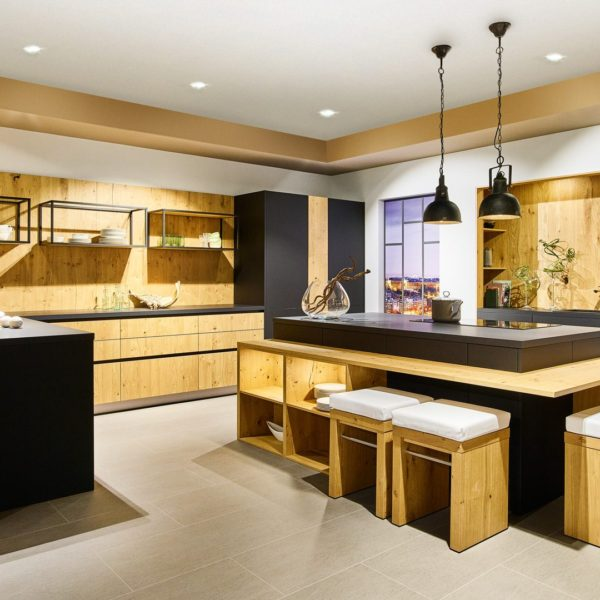 Apartment 04 1920x1080 600x600 - Bucătăria LARA (Sachsenkuechen)