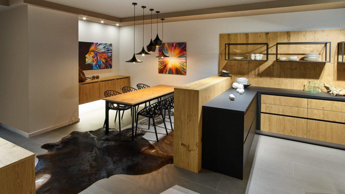 Apartment 06 1920x1080 1200x675 - Bucătăria LARA (Sachsenkuechen)