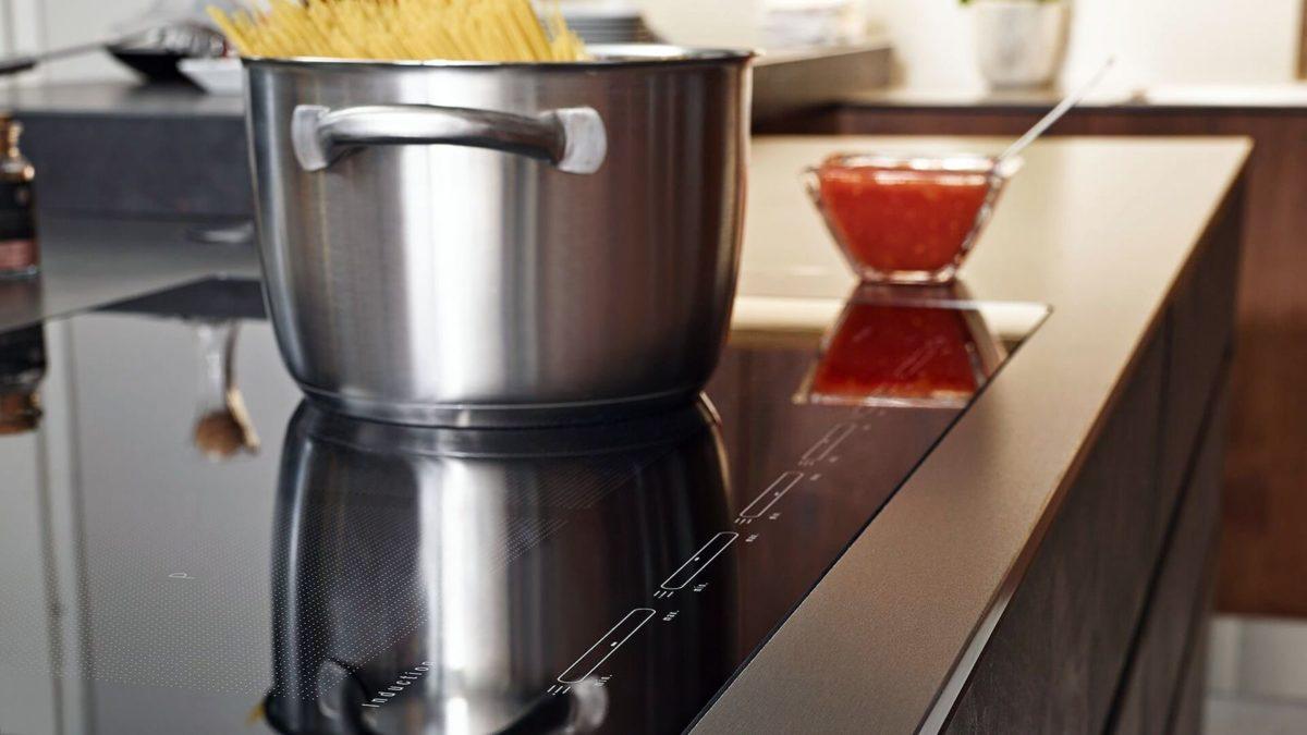 BONITA FABIA detail 02 1920x1080 1200x675 - Bucătăria BONITA (Sachsenkuechen)