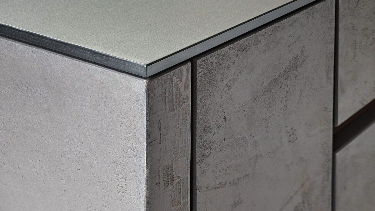 BONITA FABIA detail 04 1920x1080 1200x675 - Bucătăria BONITA (Sachsenkuechen)