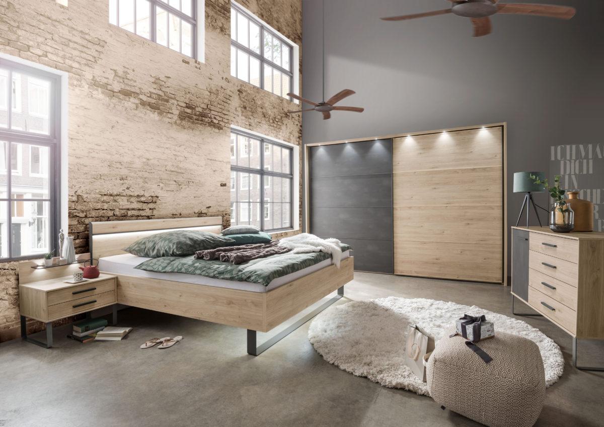 BRUESSEL 1 1200x849 - Dormitor Brüssel (Wiemann)