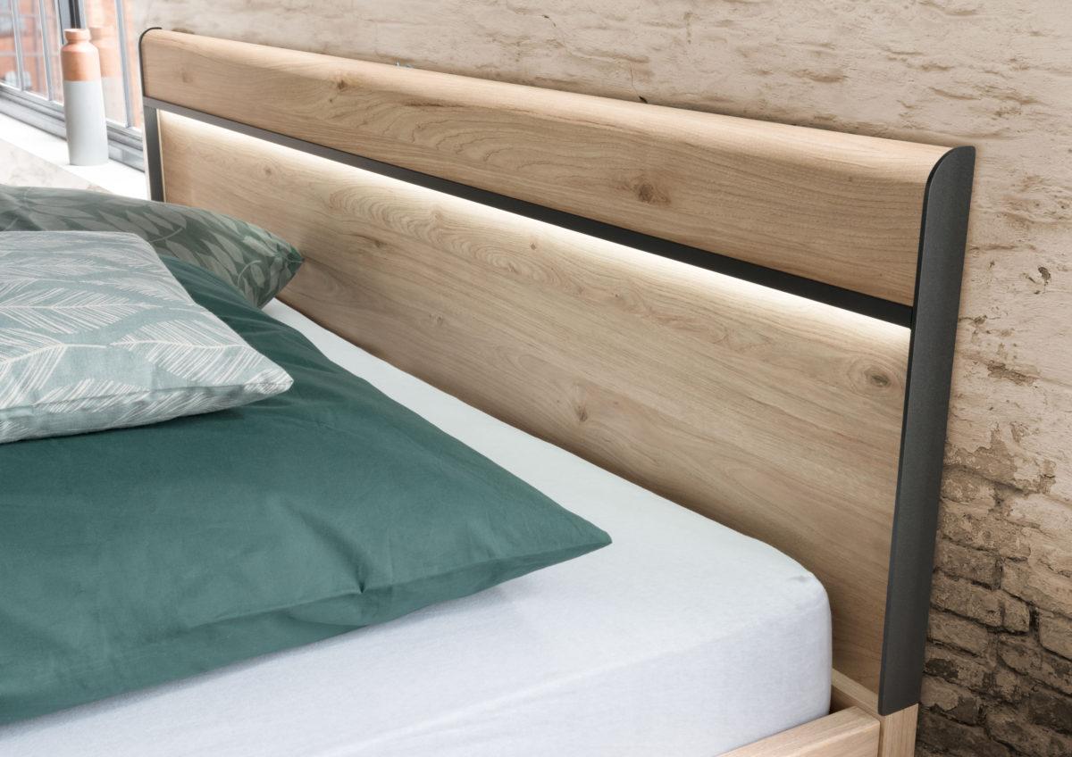 BRUESSEL 21 1200x848 - Dormitor Brüssel (Wiemann)