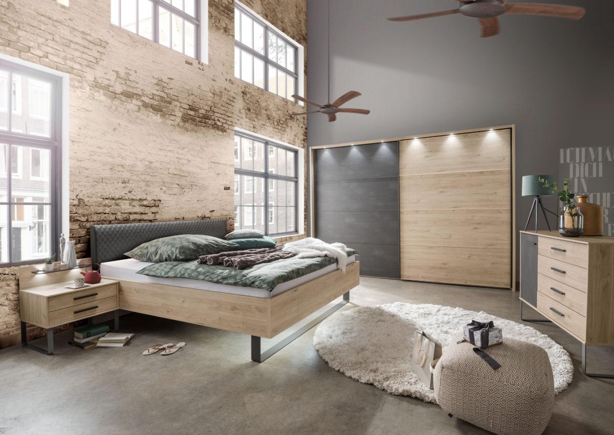 BRUESSEL 3 1200x849 - Dormitor Brüssel (Wiemann)