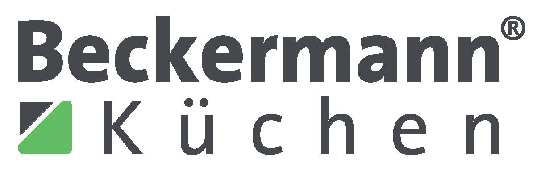 Beckermann kuchen
