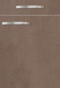 Belana Kupfer bronze 205x300 - Bucătăria BELANA (Sachsenkuechen)