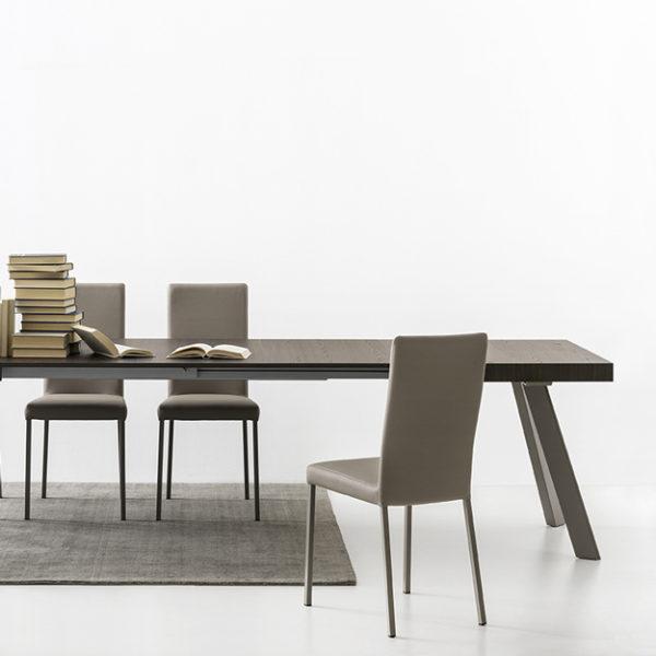 CB Bold Table 1709 1 600x600 - Masa Bold (Connubia)