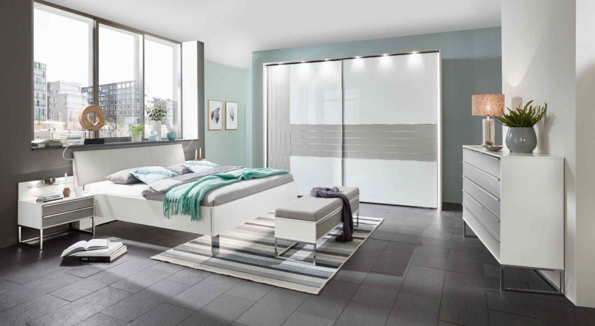 Cannes by Wiemann 3m hinged robe in havana and grey 1200x657 - Banchete Cannes (Wiemann)