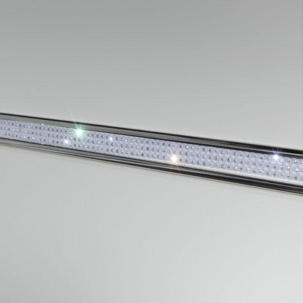 DUBAI 4559 11 Kristallstein Applikation SWT 1 600x600 - Comodă Dubai (Wiemann)