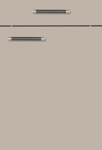 FIORA Arizona Beige 2020 205x300 - Bucătăria FIORA (Sachsenkuechen)