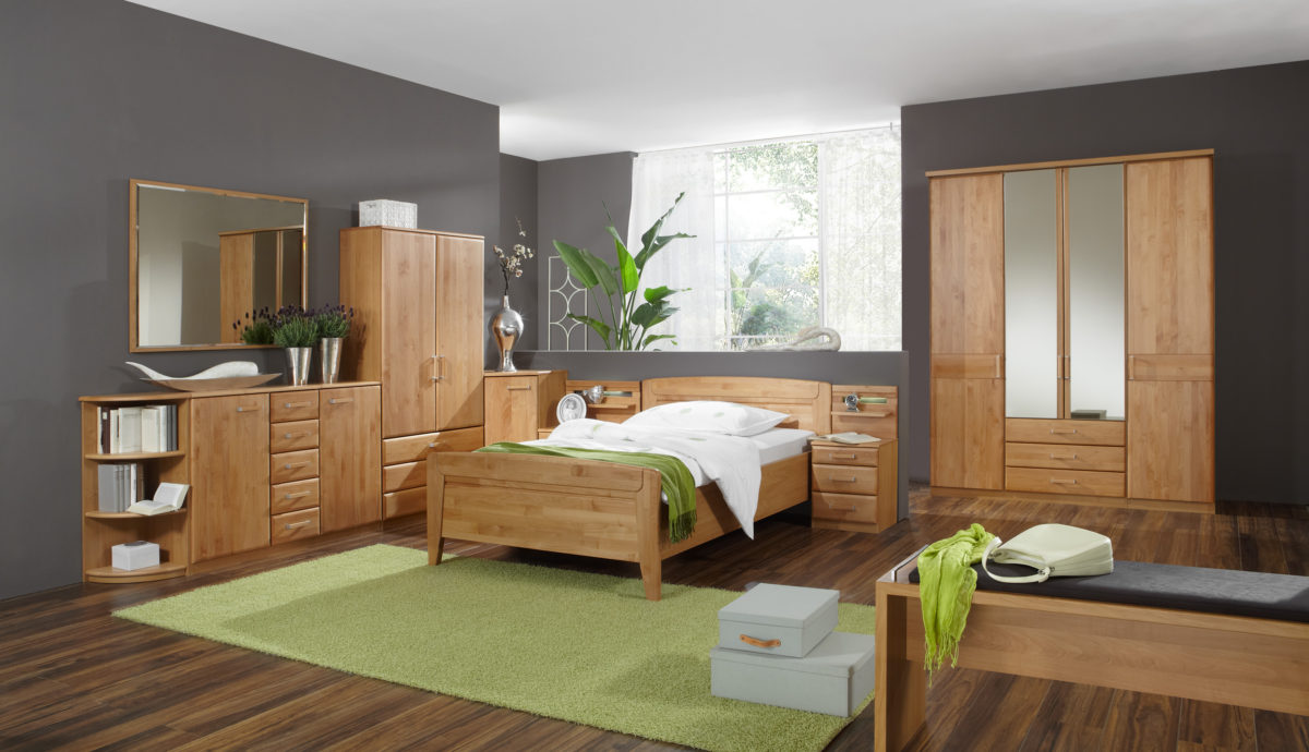 LAUSANNE KoZi 11612 10 FuSchrank OHNE seitliche Stollen 1200x690 - Dormitor Lausanne (Wiemann)