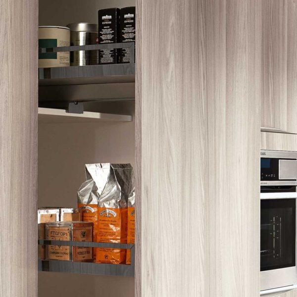 Lea Lana detail 01 1920x1080 600x600 - Bucătăria LEA (Sachsenkuechen)