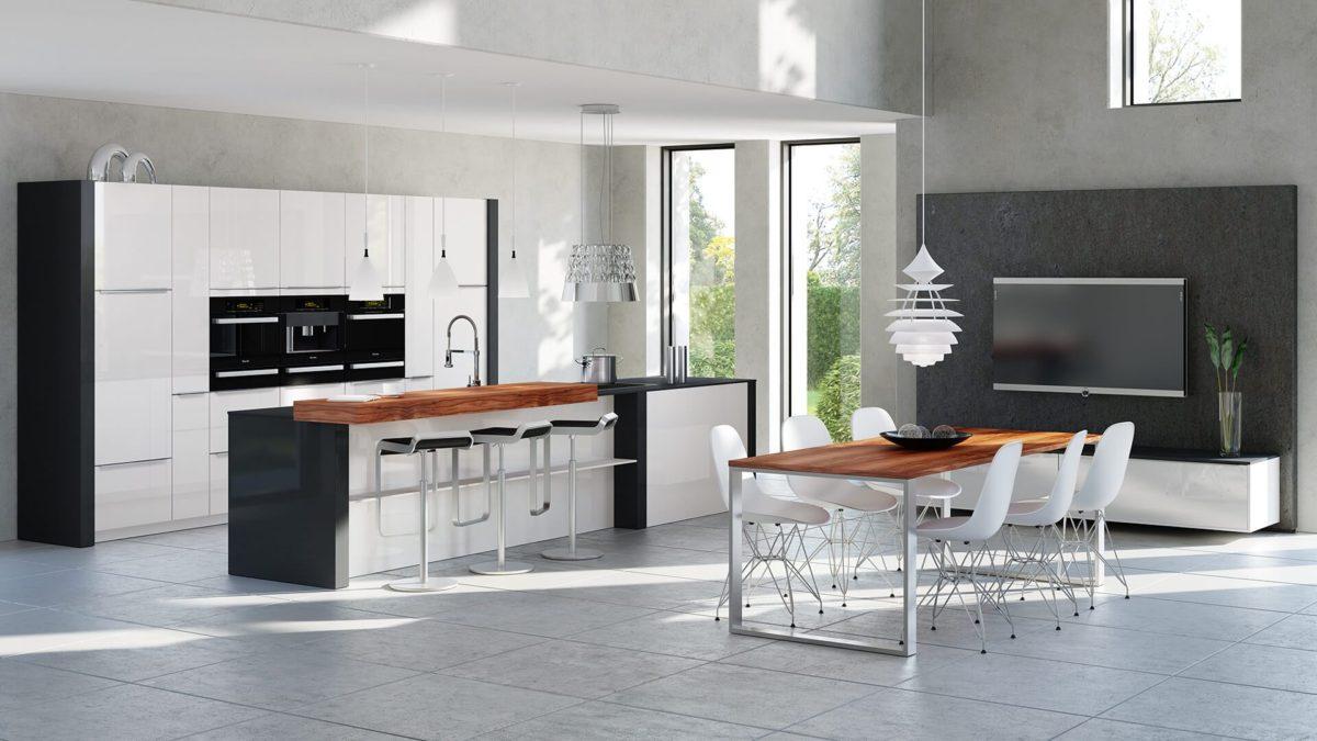 MAJA 1920x1080 1200x675 - Bucătăria MAJA-LG (Sachsenkuechen)