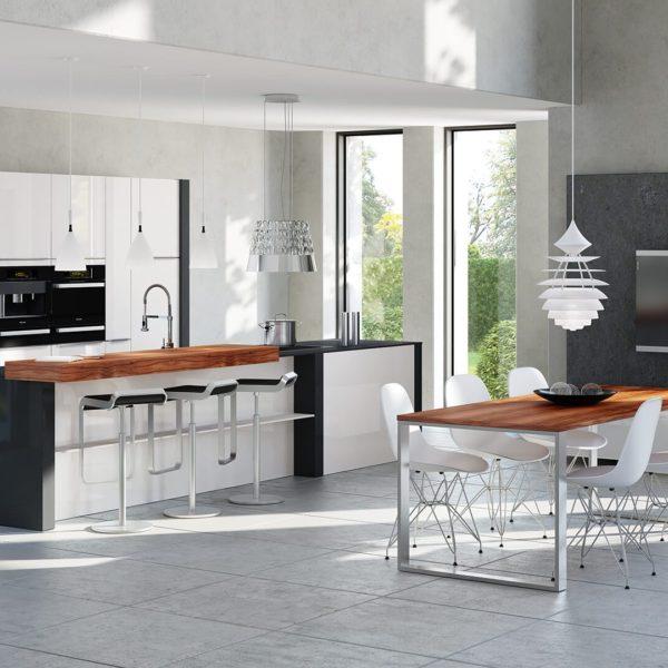 MAJA 1920x1080 600x600 - Bucătăria MAJA-LG (Sachsenkuechen)