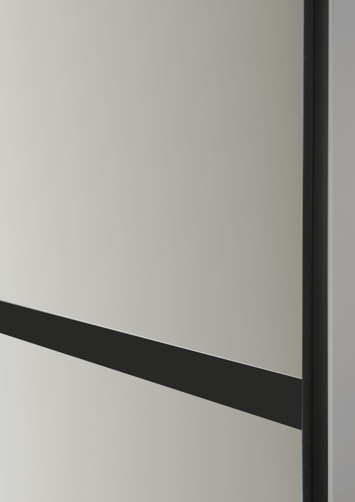 MONTREAL 01143 19 Detail Griff SWT schwarz 1200x1697 - Dulap Montreal (Wiemann)
