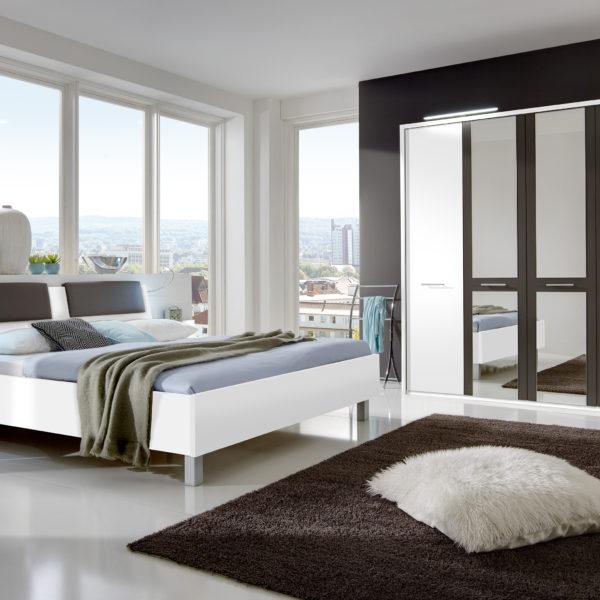 PORTLAND 12 06 14 alpinweissAbs.Havanna D 600x600 - Dormitor  Portland (Wiemann)