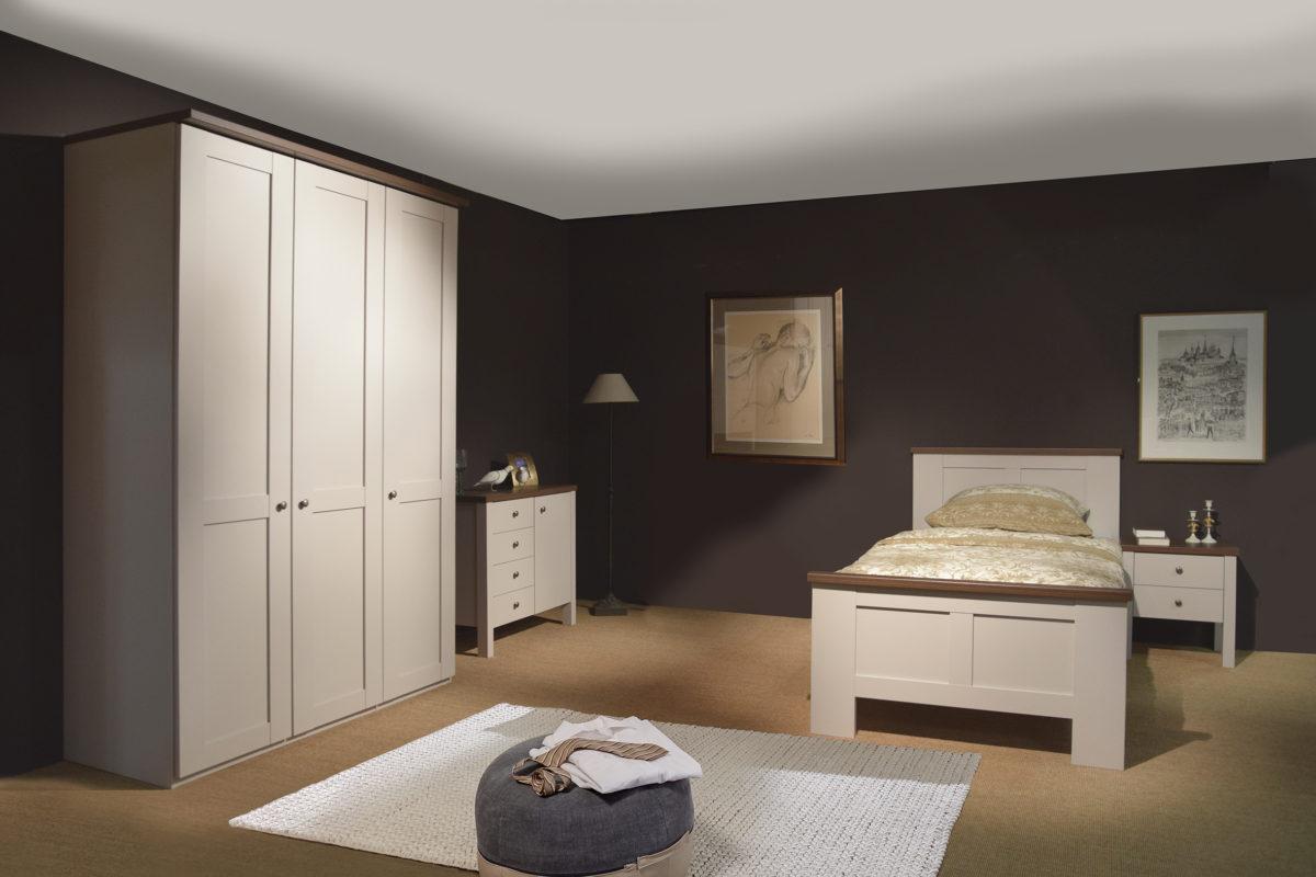 Sloane bear0811 16 DSC 5332 1200x800 - Dormitor Sloane (Wiemann)
