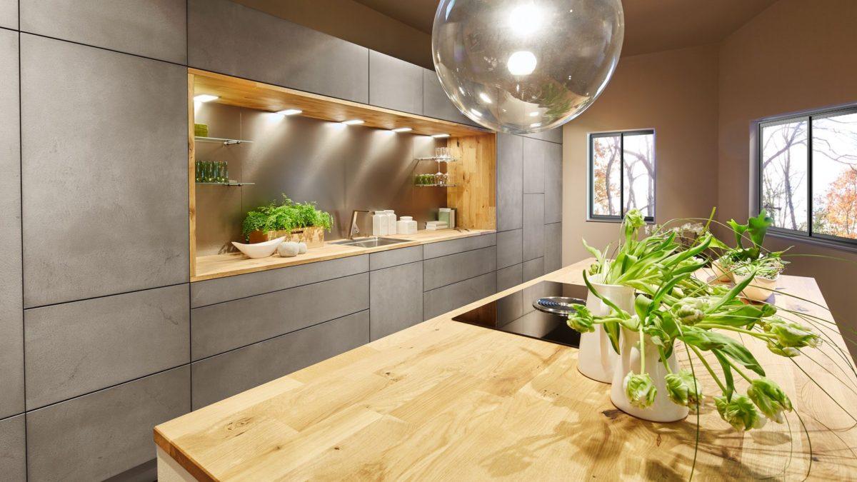 TESSA IMG 3956 1920x1080 1200x675 - Bucătăria TESSA (Sachsenkuechen)