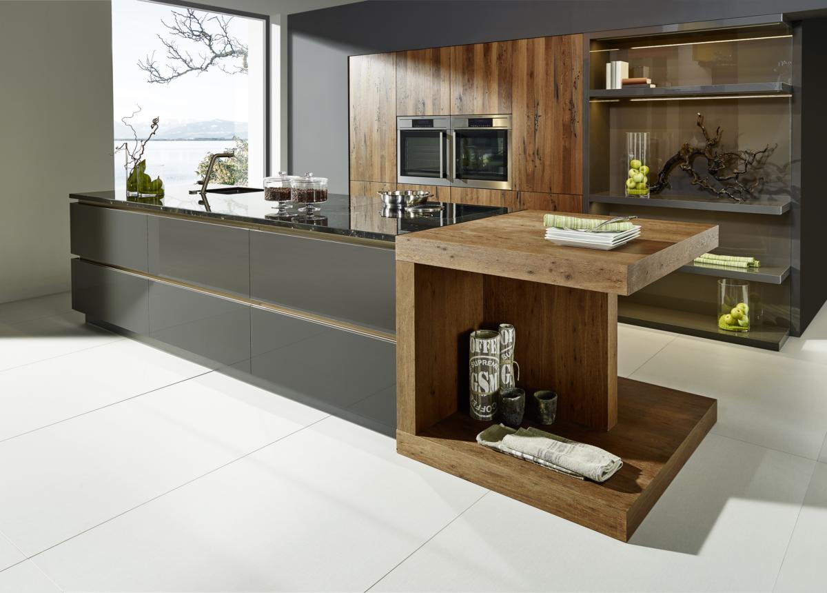 Tania Riva 1200x860 - Bucătăria RIVA (Sachsenkuechen)