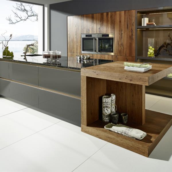 Tania Riva 600x600 - Bucătăria RIVA (Sachsenkuechen)