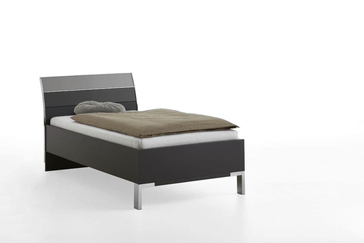 VIGO 986 19 Hav D. Bett 100x200cm Holz KT 1200x800 - Dormitor Vigo (Wiemann)