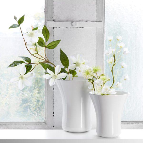 Vaso 600x600 - Vază (62003005)