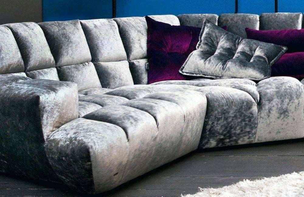 bretz sofa gebraucht sofa sofa cloud 7 bretz couch gebraucht - Bretz CLOUD 7