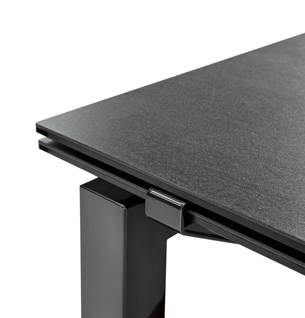 connubia calligaris cb 4011 airport table calligaris cs 4011 11 1400x - Masa Airport (Connubia)