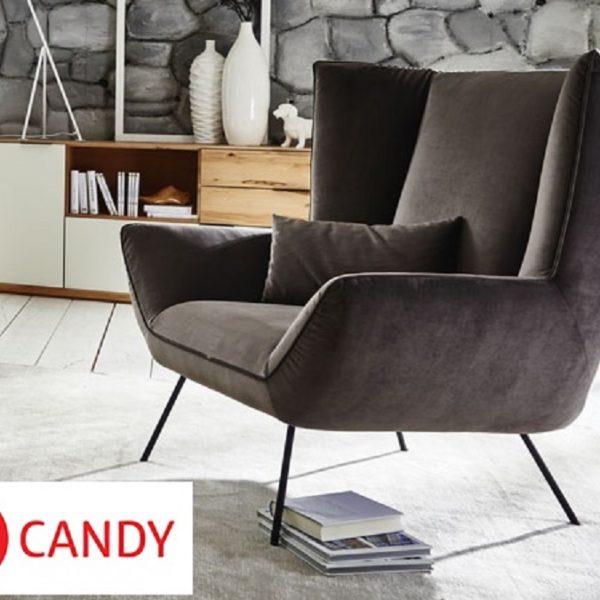 design sessel evy berlin steglitz 3 1 600x600 - Fotoliu Evy 3С Candy Polstermoebel