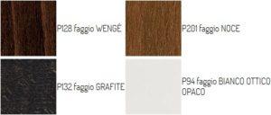 faggio 002 300x128 - Masa Mikado Fix (Connubia)