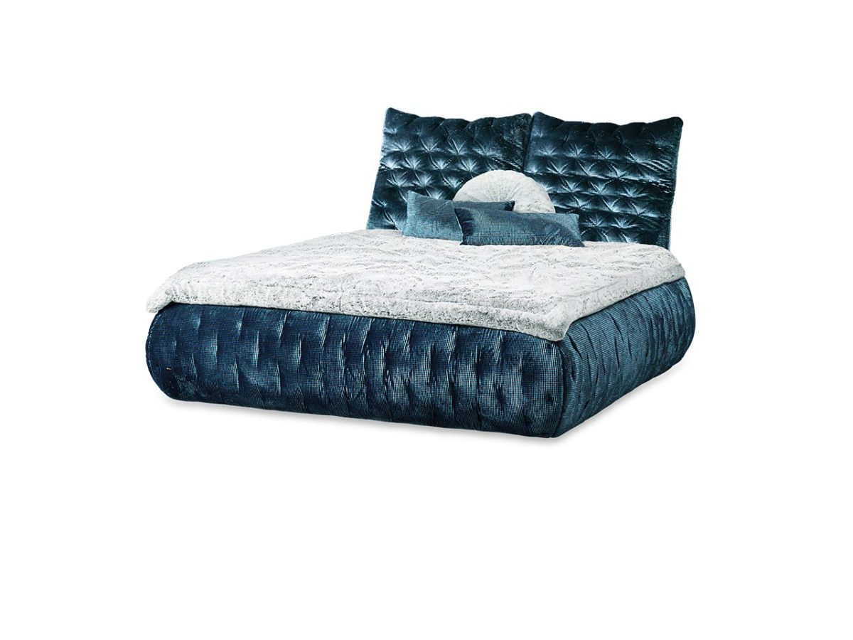 produkt feya W 130 weiss 006 1200x900 - Bretz FEYA BED