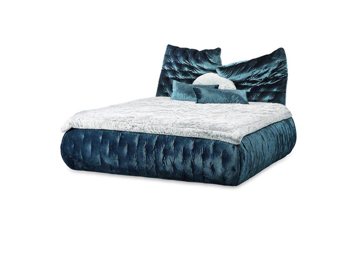 produkt feya W 130 weiss 008 1200x900 - Bretz FEYA BED