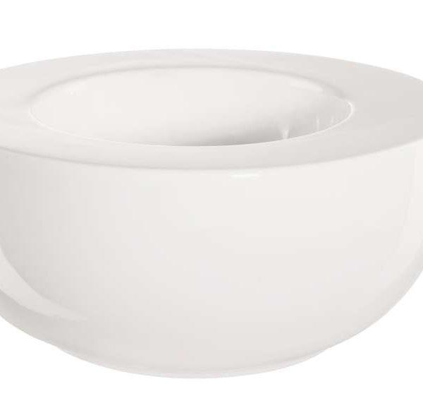 1126005 Taste 2 600x578 - Bol White Taste (1126005)