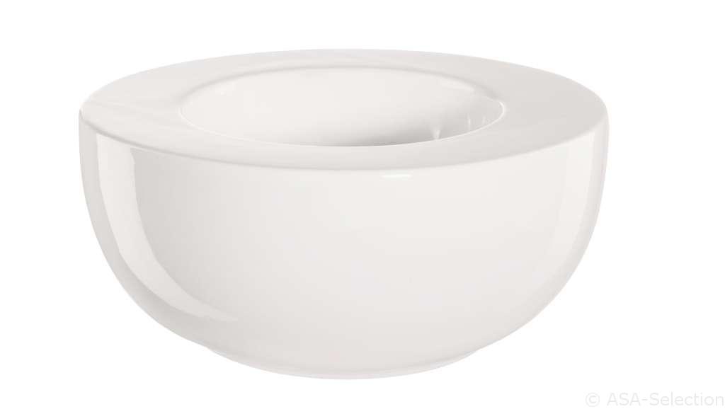 1126005 Taste 2 - Bol White Taste (1126005)
