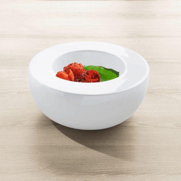 1126005 Taste 600x600 - Lingurițe 4 pcs în set Coppetta (44920214)