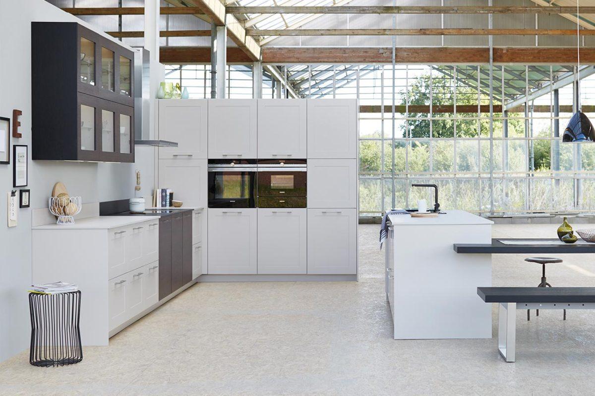 1340 1 2 1200x800 - Bucătăria Chalet (Beckermann Kuchen)