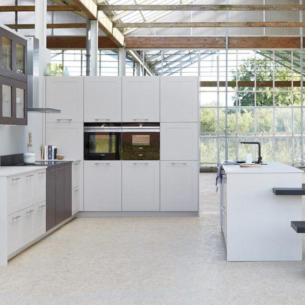 1340 1 2 600x600 - Bucătăria Chalet (Beckermann Kuchen)