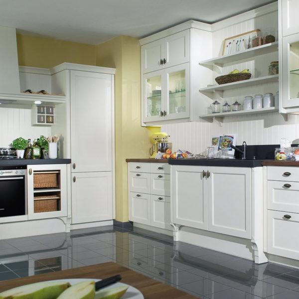 1340 1 3 600x600 - Bucătăria Montana (Beckermann Kuchen)