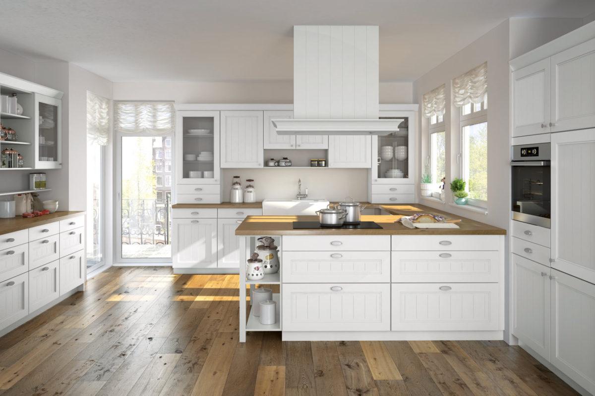 1340 1 4 1200x800 - Bucătăria Nebraska (Beckermann Kuchen)