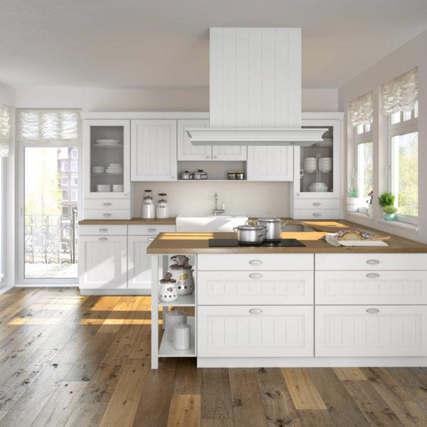 1340 1 4 600x600 - Bucătăria Nebraska (Beckermann Kuchen)