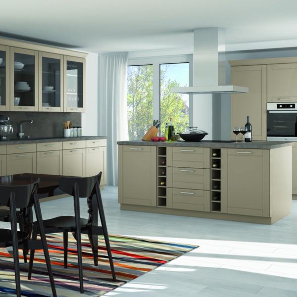 1340 1 5 600x600 - Bucătăria Gent (Beckermann Kuchen)