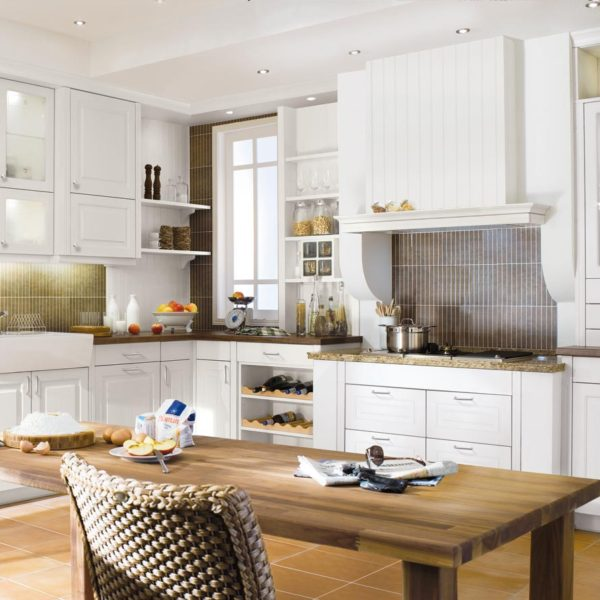 1340 3 600x600 - Bucătăria Stockholm (Beckermann Kuchen)