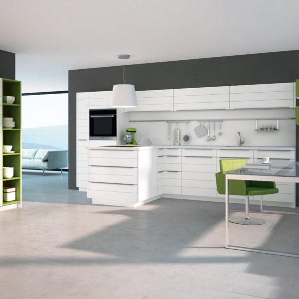 1340 4 600x600 - Bucătăria Antwerpen Line (Beckermann Kuchen)