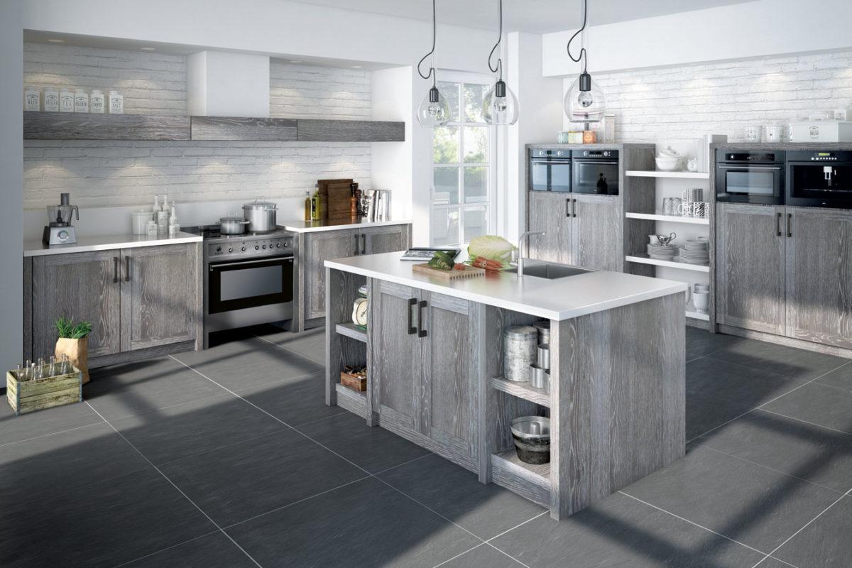 1340 7 1200x800 - Bucătăria Camelot (Beckermann Kuchen)