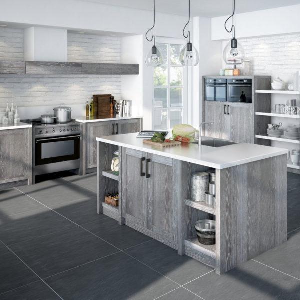 1340 7 600x600 - Bucătăria Camelot (Beckermann Kuchen)