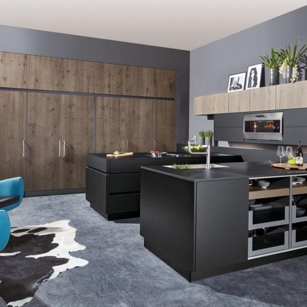1340 2 1 600x600 - Bucătăria Dover (Beckermann Kuchen)