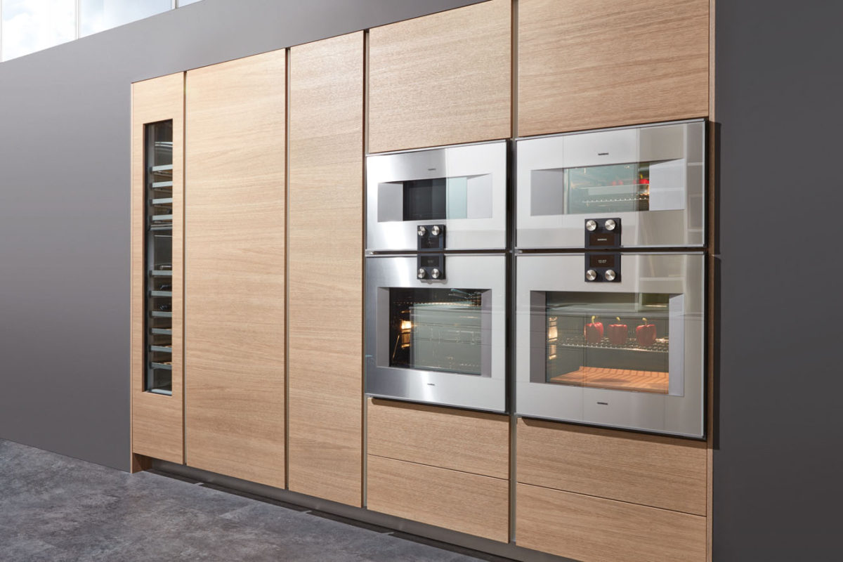 1340 2 1200x800 - Bucătăria WINDSOR (Beckermann Kuchen)
