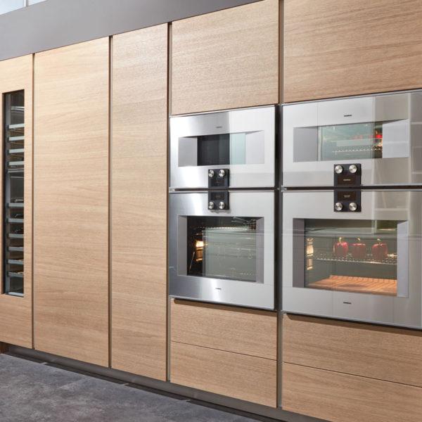 1340 2 600x600 - Bucătăria WINDSOR (Beckermann Kuchen)