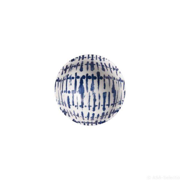 18605087 indigo tabletop 600x600 - Set 2 boluri INDIGO (18605087)