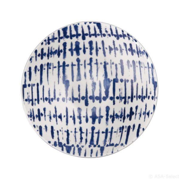 18606087 indigo tabetop 600x600 - Set 2 boluri INDIGO (18606087)